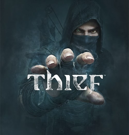 Thief: The Video Game That Stole My Money
