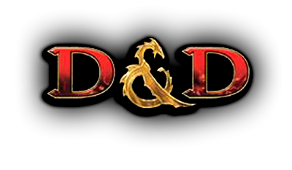 dungeons-and-dragons-5e-logo