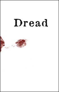 Dread: A Horror Game Review