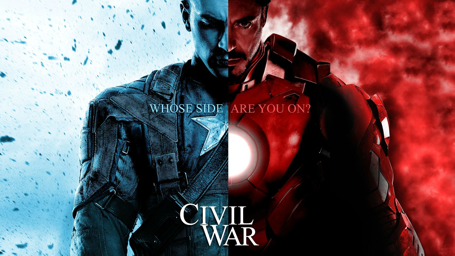 motivate civil war