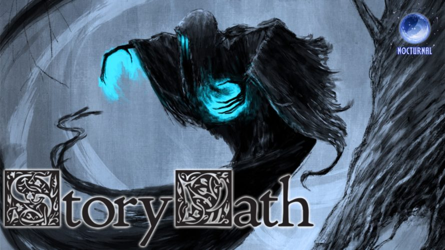 Storypath Cards